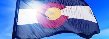 Colorado Flag Marijuana The Green Solution Inside The Most Awarded Colorado Cannabis