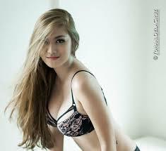 ellen adarna nude photos sexy asian women beautiful asians cute asian girls sexy