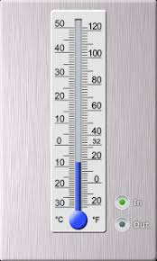 android thermometer thermometer android apps on play