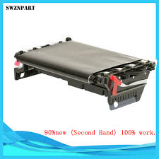 online buy wholesale transfer belt kit from china transfer belt