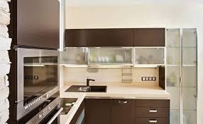 Kitchen Cabinet Restoration Kit Kitchen Cabinet Cabinet Refinishing Kit Do It Yourself Kitchen