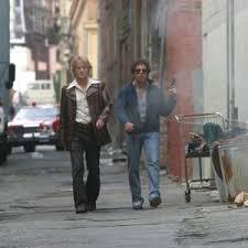 Starsky And Hutch Trailer Starsky U0026 Hutch 2004 Rotten Tomatoes