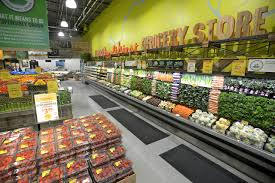 retail design and grocery decor wfm knoxville cds inc