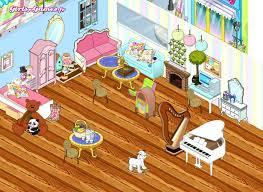 jeux d馗oration de chambre jeux de decoration de chambre jeux de deco de chambre best la
