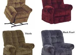 Lazy Boy Chair Repair Lazy Boy Office Furniture Home Designs Project Lazy Boy Recliner