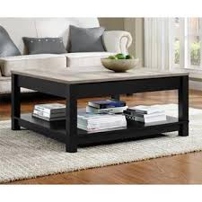 Living Room Coffee Table Magnificent Ideas Living Room Table Creative Designs Ameriwood