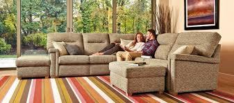 California Sofa Reviews Foamma Business Service Los Angeles California 2 Reviews