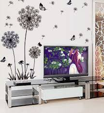 Bob Marley Wallpaper For Bedroom Sale On Wall Stickers Buy Wall Stickers Online At Best Price In