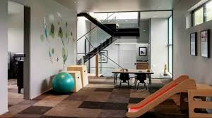 basement design basement playroom design ideas youtube