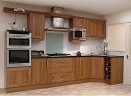 kitchen modular designs modular kitchen designs modular kitchen modular kitchen accessories