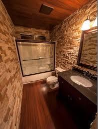 Feature Wall Bathroom Ideas 23 Best Brilliant Baths Images On Pinterest Bathroom Ideas