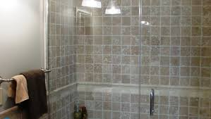 Home Depot Bathtub Doors Shower Unique Tub Shower Doors Canada Modern Tub Shower Doors