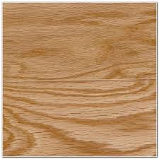Engineered Hardwood Flooring Manufacturers Unfinished Engineered Hardwood Flooring Beautiful Unfinished