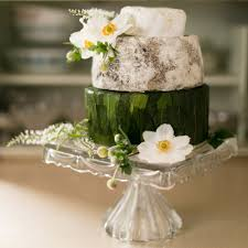 wedding cake of cheese cheese wedding cake table one collection celebration cake