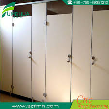 Toilet Partition Pvc Toilet Partitions Pvc Toilet Partitions Suppliers And