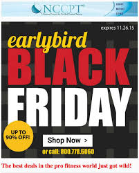 best fitness deals black friday 210 best nccpt products and more images on pinterest fitness