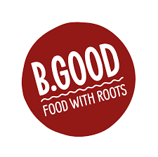 restaurant general manager job at b good llc in beverly ma us