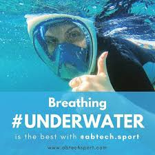 Wyoming snorkeling images Best 25 breathing underwater ideas underwater new jpg