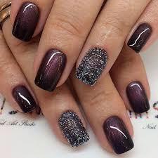 best 25 winter nail ideas on winter nails winter