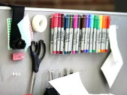 office design home office decor where to find