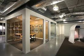 Design Ideas For Small Office Spaces Office Design Ideas U2013 Home Inspiration Ideas