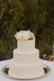 classic wedding cakes classic white fondant wedding cake elizabeth designs the