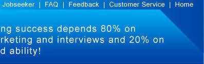 Resume Blast Service Resume Distribution Service Blast Your Resume Ranked 1 Resume