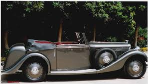 classic bentley coupe classic bentleys in india page 8 team bhp