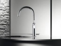 robinet cuisine design robinet de cuisine design 2 lzzy co