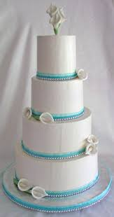 buttercream wedding cakes york pa buttercream wedding cakes