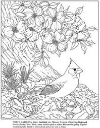 detailed coloring pages adults free printable coloring