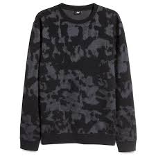 the best sweaters the best sweaters on sale right now valet