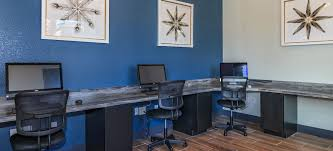 Office Furniture Concepts Las Vegas by Level 25 At Durango Apartments In Las Vegas Nv