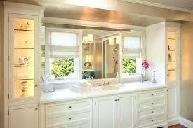 12 inch wide linen cabinet 12 bathroom cabinet inch wide linen cabinet linen cabinet vanity