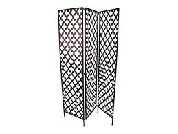 Quatrefoil Room Divider Metal Quatrefoil Room Divider Your Event Delivered