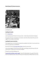 BA  Hons  Communication and Media   Bournemouth University