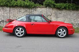 porsche 911 1990 for sale 1990 porsche 911 targa reviews msrp ratings with amazing
