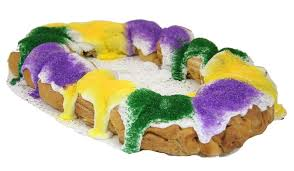 gorgeous inspiration order king cake and marvelous new orleans