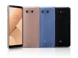 amazon black friday lg deal lg tone studio only 134 56 on amazon was 230 android