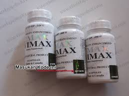 khasiat dan manfaat vimax kapsul asli canada