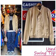 swing guys free style rakuten global market usa used s actionwear guys