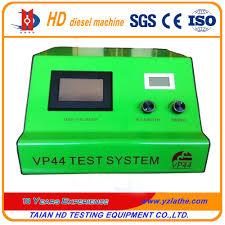 professional car diagnostic tool for bosch vp44 pump tester buy
