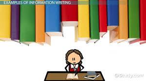 quiz u0026 worksheet jonathan swift u0027s a modest proposal study com
