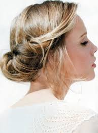 upstyle hairstyles simple updo hairstyle for prom homecoming popular haircuts