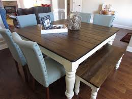 white wash dining room table dining room exciting white wash dining room nz washed oak