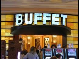 The Buffet At Bellagio by Bellagio Dinner Buffet In Las Vegas Sep 2016 Youtube