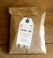 Baby Shower Favor Messages - best 25 boy baby showers ideas on pinterest baby shower for