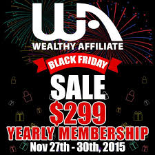 black friday best deals per day build and run your own online business for only 82 cents per day