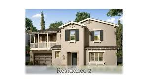 Brookfield Homes Floor Plans by Candela At Rancho Tesoro In San Marcos Ca New Homes U0026 Floor
