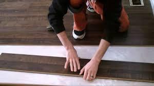 Style Selection Laminate Flooring Swiftlock Laminate Flooring Reviews Flooring Designs
